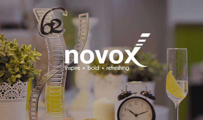 Novox Inc