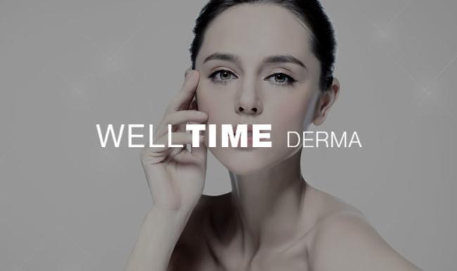 Welltime Derma