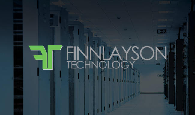Finnlayson Technology Pte Ltd